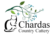 Chardas Cattery